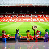 United..