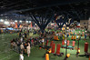 NFL_Experience-497