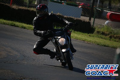superbikecoach_bodypositionclass_2019march31_6