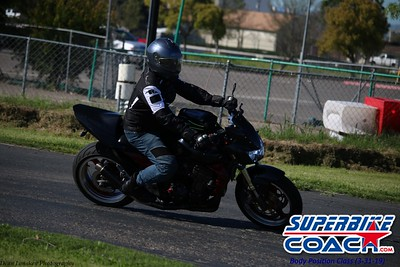 superbikecoach_bodypositionclass_2019march31_10