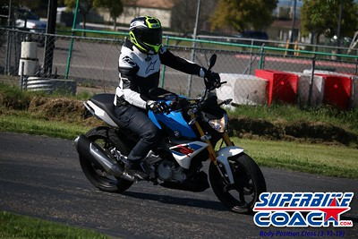 superbikecoach_bodypositionclass_2019march31_16