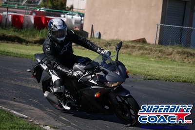 superbikecoach_bodypositionclass_2019march31_4