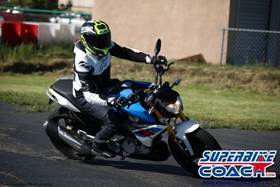 superbikecoach_bodypositionclass_2019march31_23