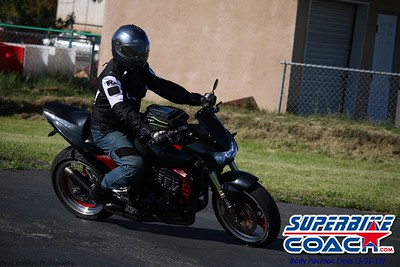 superbikecoach_bodypositionclass_2019march31_12