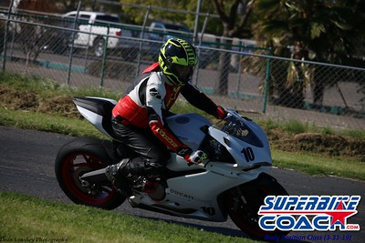 superbikecoach_bodypositionclass_2019march31_26