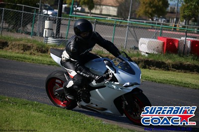 superbikecoach_bodypositionclass_2019march31_8