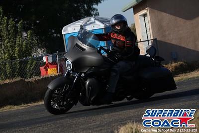 superbikecoach_corneringschool_2020_november22_Group-B_27
