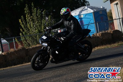 superbikecoach_corneringschool_2020_november22_Group-B_9