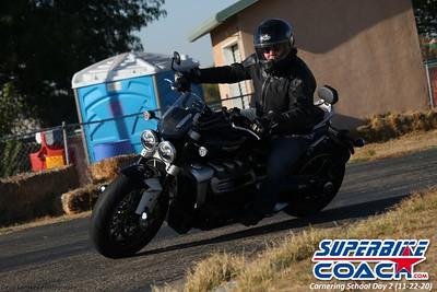 superbikecoach_corneringschool_2020_november22_Group-B_18
