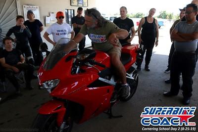superbikecoach_corneringschool_2019aug29_GeneralPics_7