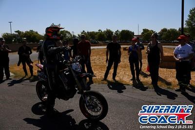 superbikecoach_corneringschool_2019aug29_GeneralPics_13