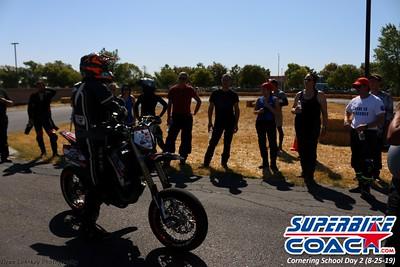 superbikecoach_corneringschool_2019aug29_GeneralPics_14