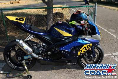 superbikecoach_corneringschool_2019aug29_GeneralPics_24