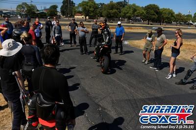 superbikecoach_corneringschool_2019aug29_GeneralPics_16