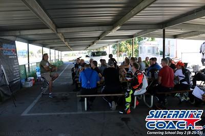 superbikecoach_corneringschool_2019aug29_GeneralPics_20