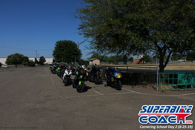 superbikecoach_corneringschool_2019aug29_GeneralPics_23