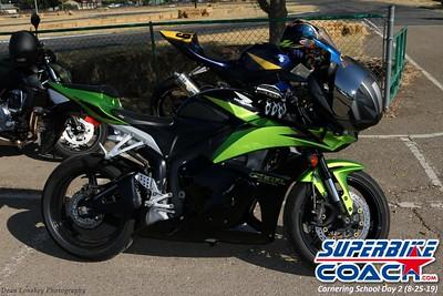 superbikecoach_corneringschool_2019aug29_GeneralPics_25