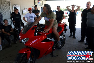 superbikecoach_corneringschool_2019aug29_GeneralPics_4