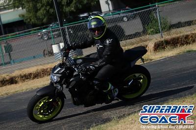 superbikecoach_corneringschool_2019aug29_GroupA_21