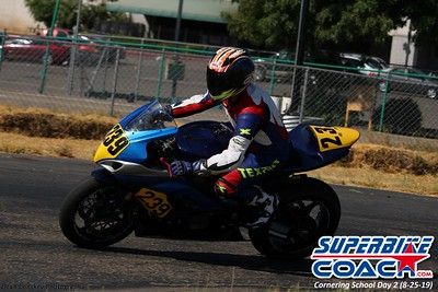 superbikecoach_corneringschool_2019aug29_GroupA_5