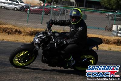 superbikecoach_corneringschool_2019aug29_GroupA_8