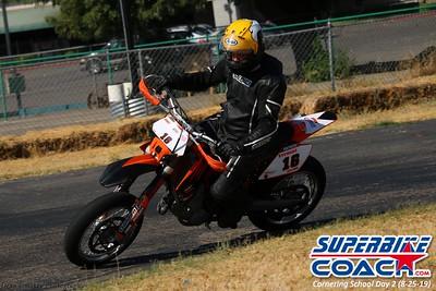 superbikecoach_corneringschool_2019aug29_GroupA_1