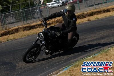 superbikecoach_corneringschool_2019aug29_GroupA_28