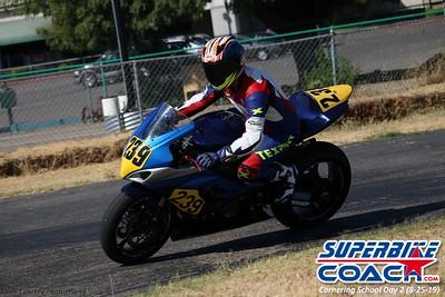 superbikecoach_corneringschool_2019aug29_GroupA_19