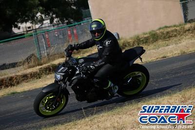 superbikecoach_corneringschool_2019aug29_GroupA_20