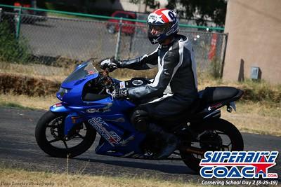 superbikecoach_corneringschool_2019aug29_GroupB_21