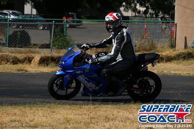 superbikecoach_corneringschool_2019aug29_GroupB_1
