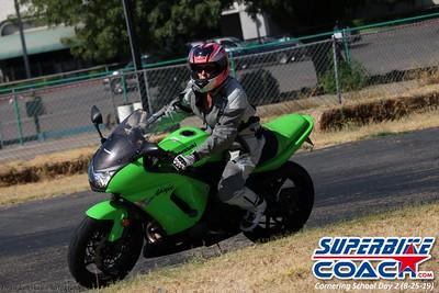 superbikecoach_corneringschool_2019aug29_GroupC_4