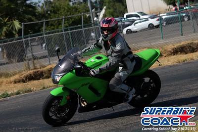 superbikecoach_corneringschool_2019aug29_GroupC_24