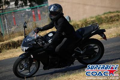 superbikecoach_corneringschool_2019aug29_GroupC_19