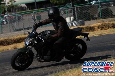 superbikecoach_corneringschool_2019aug29_GroupC_9
