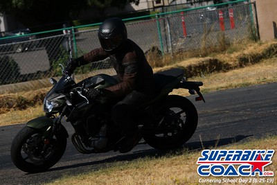 superbikecoach_corneringschool_2019aug29_GroupC_8