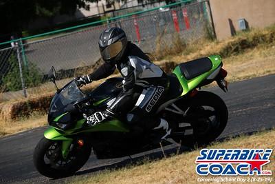 superbikecoach_corneringschool_2019aug29_GroupC_10