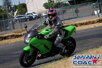 superbikecoach_corneringschool_2019aug29_GroupC_5