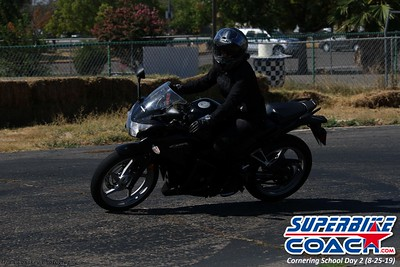 superbikecoach_corneringschool_2019aug29_GroupC_1