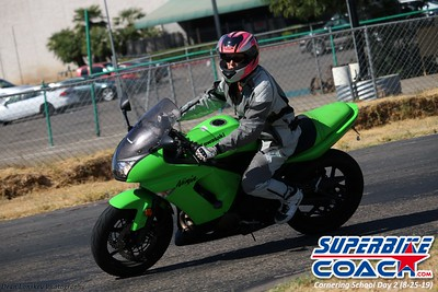 superbikecoach_corneringschool_2019aug29_GroupC_23