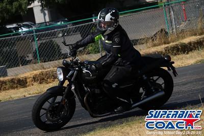 superbikecoach_corneringschool_2019aug29_GroupC_27