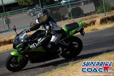 superbikecoach_corneringschool_2019aug29_GroupC_11