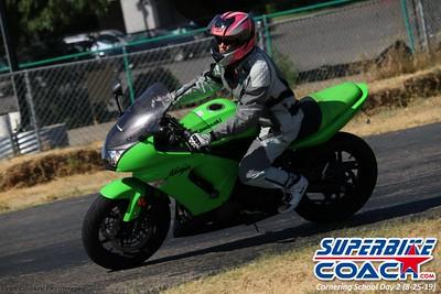 superbikecoach_corneringschool_2019aug29_GroupC_22