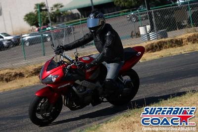 superbikecoach_corneringschool_2019aug29_GroupC_14