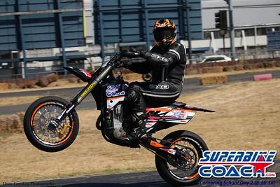 superbikecoach_corneringschool_2018aug26_18