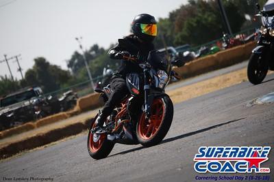 superbikecoach_corneringschool_2018aug26_20