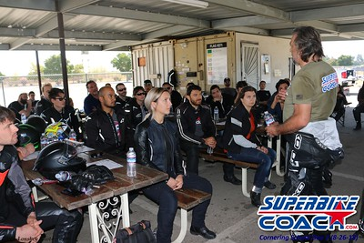 superbikecoach_corneringschool_2018aug26_13