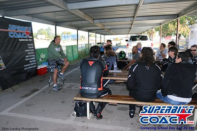 superbikecoach_corneringschool_2018aug26_1
