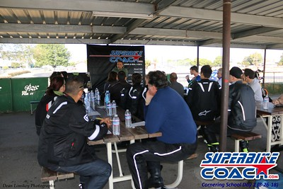 superbikecoach_corneringschool_2018aug26_3