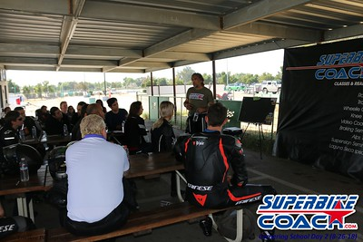 superbikecoach_corneringschool_2018aug26_9